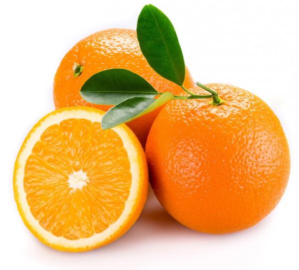 Orange Aroma - ERS