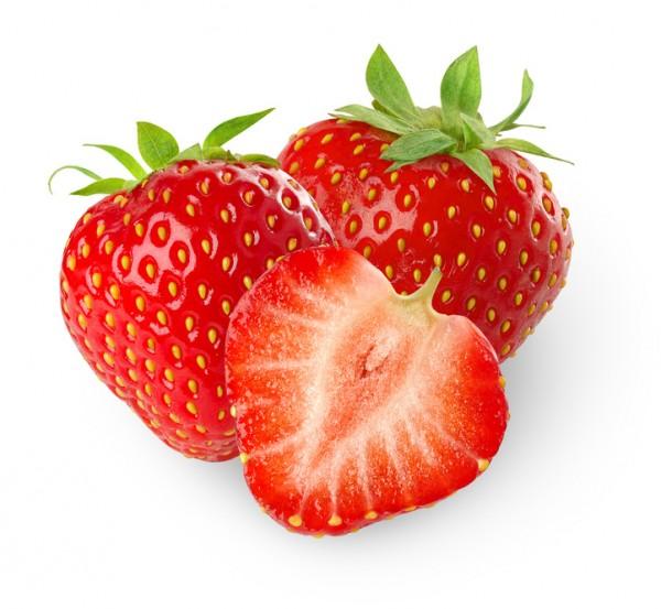 Erdbeere Aroma - ERS