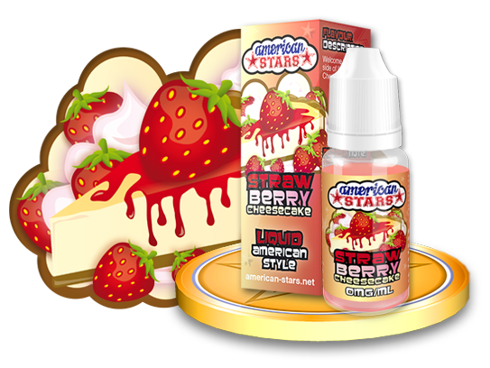 strawberry_cheesecake