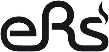 Logo e-Rauchershop eRs