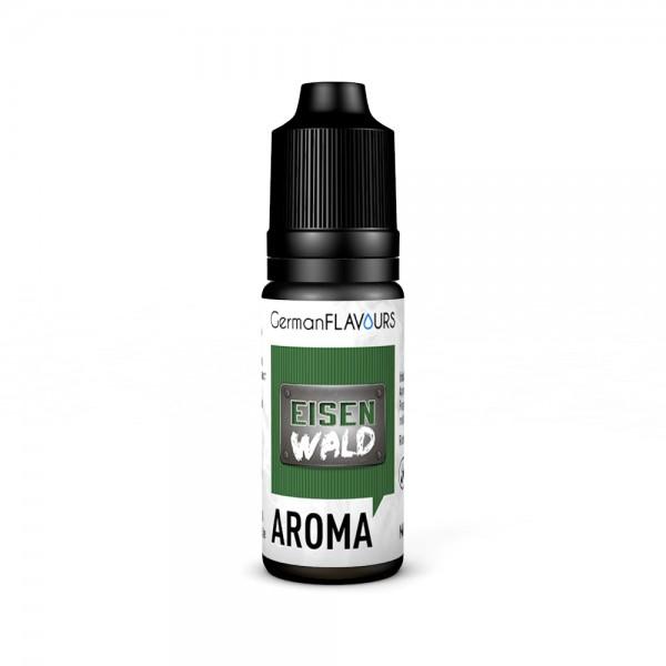 GermanFlavours Aroma Eisenwald 10ml