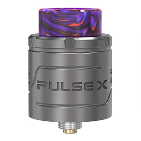 Vandy Vape - Pulse X BF RDA