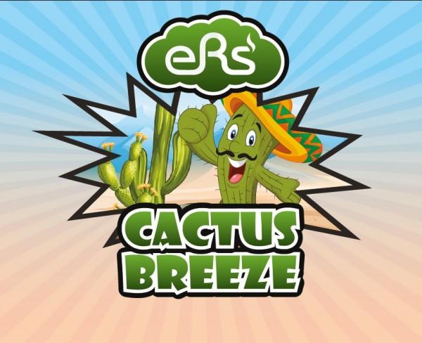 Cactus Breeze Aroma - ERSD