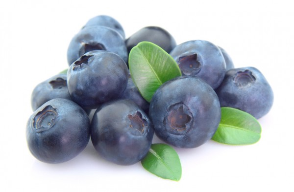 Blaubeere Aroma - ERS