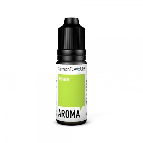 GermanFlavours Aroma Pistazie 10ml
