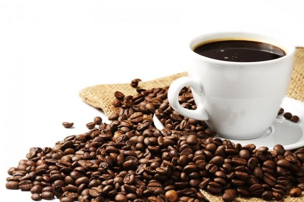 Kaffee Aroma - eRs - 10ml