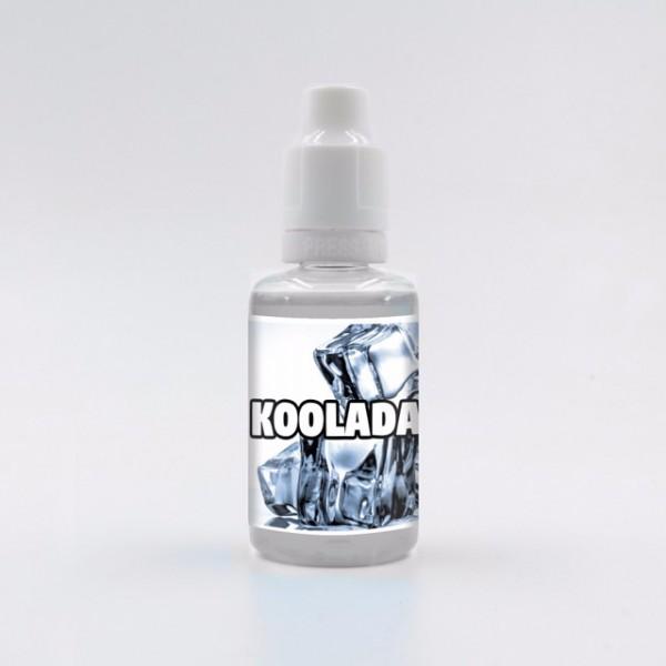 Koolada - Aroma 30 ml by Vampire Vape