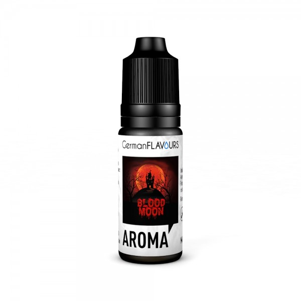 GermanFlavours Aroma Blood Moon 10ml