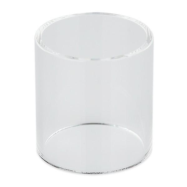 Smok - TFV8 Cloud Beast - Ersatzglas