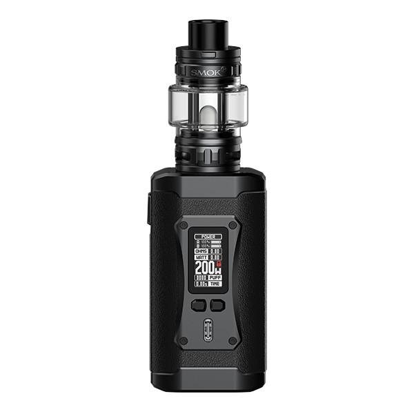 Smok Morph 2 + TFV18 Kit