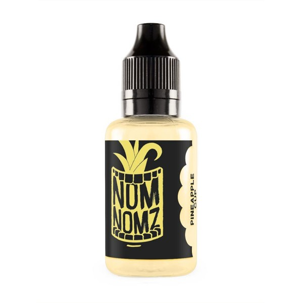 Pineapple Cup - 30ml - Nom Nomz
