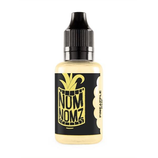 Pineapple Cup - 30ml - Nom Nomz