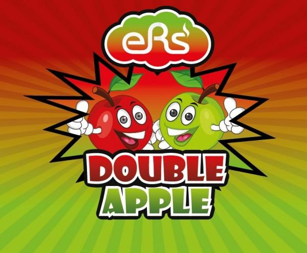 Double Apple Aroma - ERSD