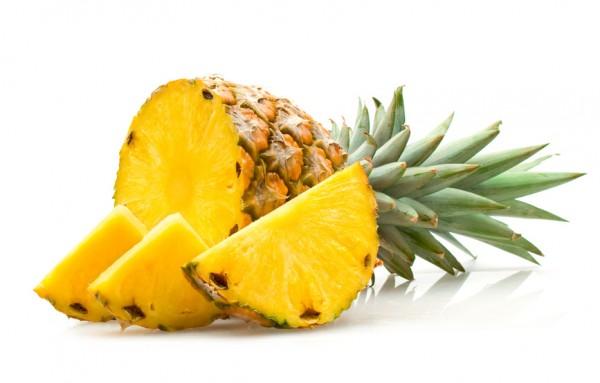 Ananas Aroma - eRs - 10ml