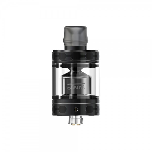 Ehpro - True MTL RTA - 2ml