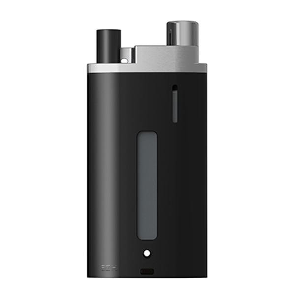 Steam Crave Hadron Squonkadapter