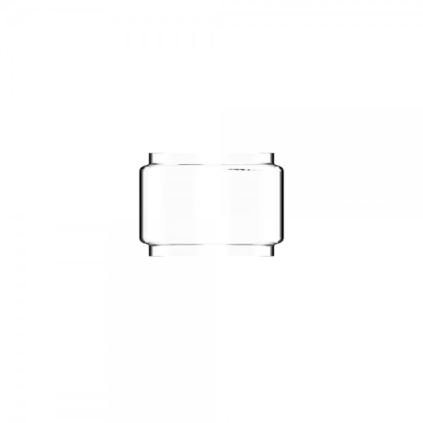 GeekVape - Z - Ersatzglas - 5.5ml