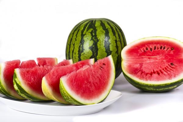 Wassermelone Aroma - eRs - 10ml
