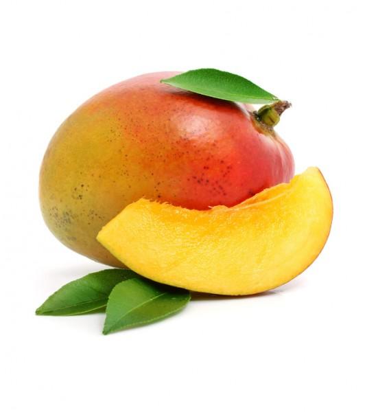 Mango Aroma - eRs - 10ml
