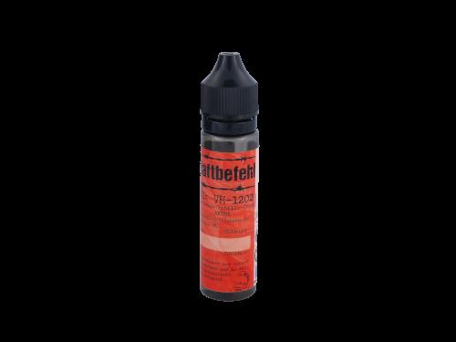 Haftbefehl VH-1202 - Aroma - VapeHansa