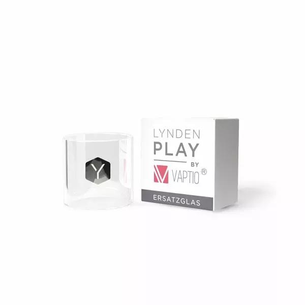 Lynden Play - Glas