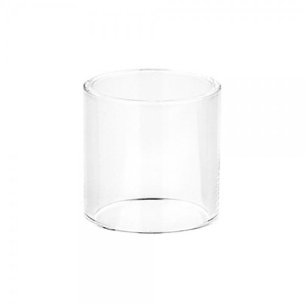 Eleaf - iJust Nexgen - Ersatzglas - 3.5ml