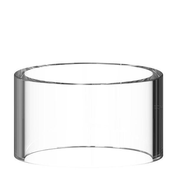 Vapefly Kriemhild Ersatzglas 5ml