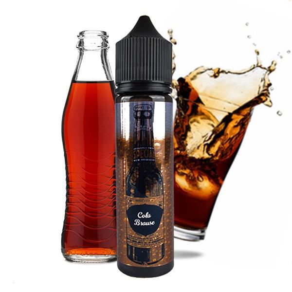 Colabrause - Aroma - Flavour Trade