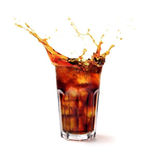 Cola Aroma - eRs - 10ml