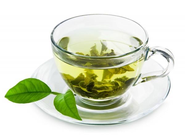 Green Tea Aroma - eRs - 10ml