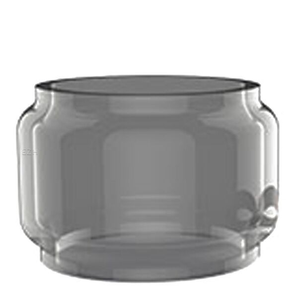 Exvape Expromizer V4 Ersatzglas 4ml