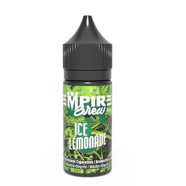Ice Lemonade - Aroma - Empire Brew - 30ml