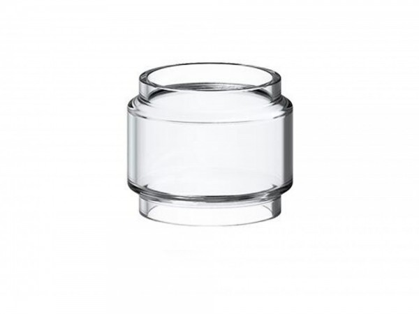 Uwell - Crown 4 - Ersatzglas