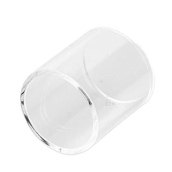 Eleaf Melo 5 Ersatzglas 4ml