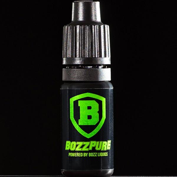 NXTLVL Aroma Bozz 10ml