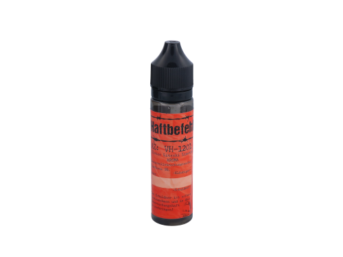 Haftbefehl VH-1201 - Aroma - VapeHansa