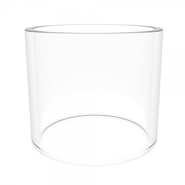 OBS - Crius 2 - Ersatzglas