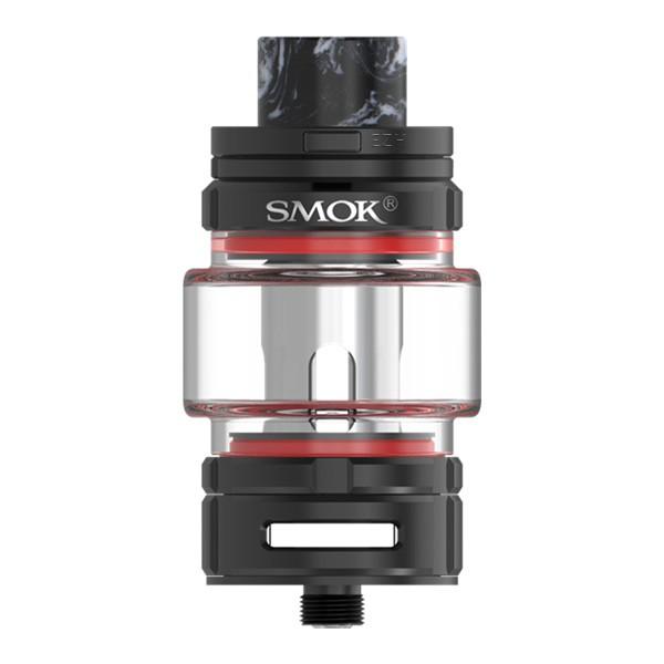Smok TFV16 Mesh Tank