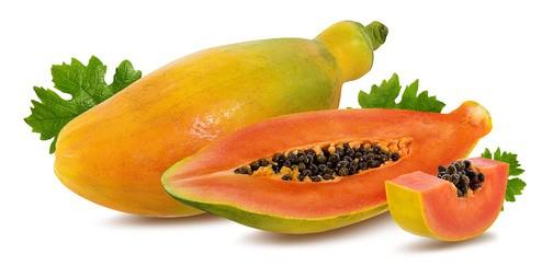 Papaya Aroma - 10ml - ERS