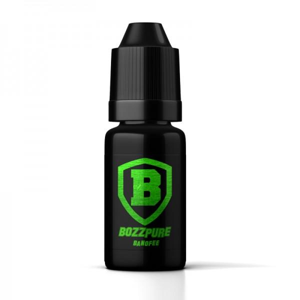 Banofee Aroma Bozz 10ml