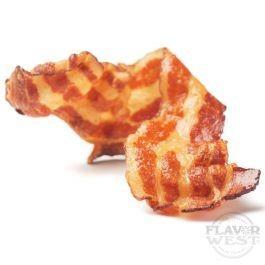 Bacon Aroma - eRs -10ml
