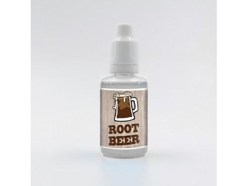 Root Beer - Aroma 30 ml by Vampire Vape