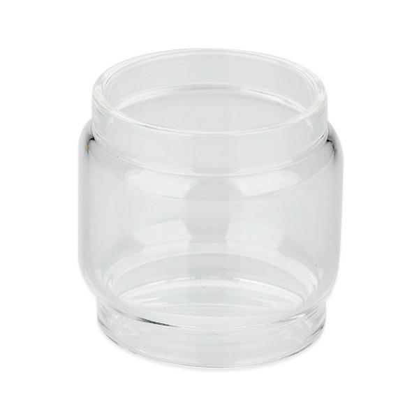 Aspire - Cleito 120 - Ersatzglas