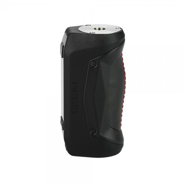 GeekVape - Aegis Mini - 80W - 2200mAh - Akkuträger