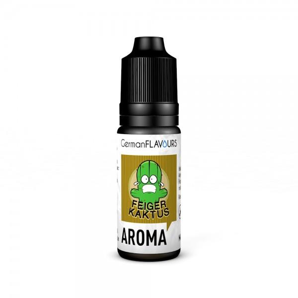 GermanFlavours Aroma Feiger Kaktus 10ml