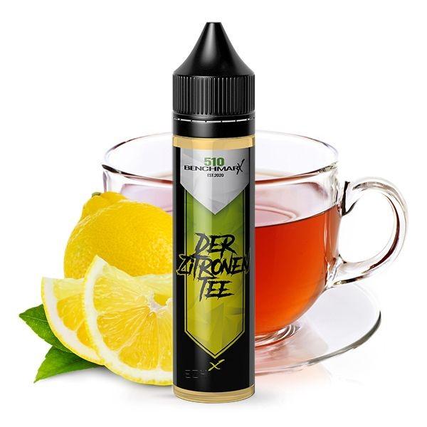 510 Benchmarx Aroma Der Zitronentee