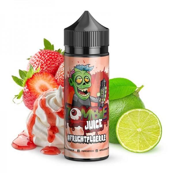 #Fruchtploerre - Zombie Juice - Aroma 20/120ml