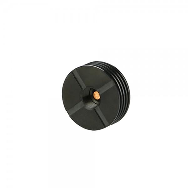 510er Heat Sink Adapter
