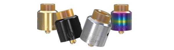Vandy Vape - Pulse 24 BF RDA
