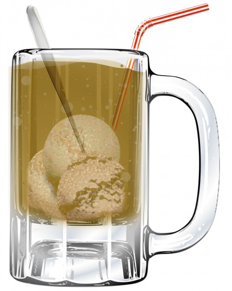 Root Beer - eRs - 10ml